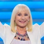 """Televisión Española celebra sus 60 años con una gala y con la esperanza de seguir siendo """"el motor de la innovación en materia audiovisual"""""""