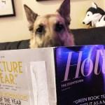 Raimundo Hollywood celebra a las mascotas de Oscar