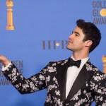 Raimundo Hollywood sigue en el globo de los Golden Globes