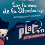 Raimundo Hollywood: Ovedito de Platino en el Caribe