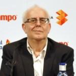 """Ramón Colom: """"Ahora no son momentos para aventuras en solitario"""""""