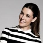 Raquel Sánchez Silva presentará 'Likes' en #0