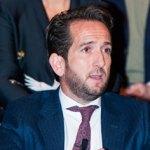 Grupo Secuoya firma un contrato de gran envergadura con Canal 13 de Chile