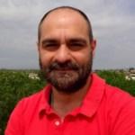 El periodista Raúl García deja 'Comando Actualidad' y se va a Antena 3 Noticias