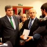 Miguel Cardenal ficha por Mediapro para impulsar su área internacional