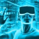 ¿Qué futuro le depara a la realidad virtual y los vídeos 360?