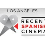 La Muestra Recent Spanish Cinema busca producciones para su edición de 2016