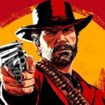 Se mantiene el podio liderado 'Red Dead Redemption II', en el ranking de videojuegos más vendidos en noviembre