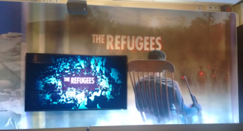 Refugees BBC MIPCOM 2014 d