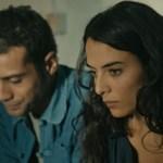 'Renaître' (2015), del realizador belga Jean-François Ravagnan, gana en Zinebi 57