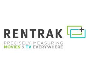 Rentrak logo
