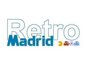 Retro Madrid