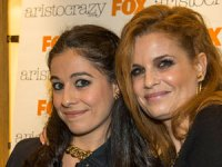 'Revenge' tiene nueva blogger para su segunda temporada