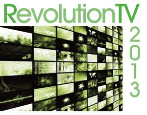 Revolution-TV