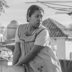 Un cine mexicano de récord produjo 184 largometrajes en 2018, ocho más que el pasado año