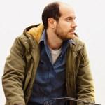 'Rosalie Blum' – estreno en cines 12 de abril