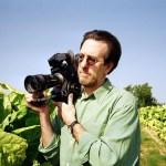 DocumentaMadrid 2018 dedica una retrospectiva al cineasta estadounidense Ross McElwee, que ofrecerá una clase magistral