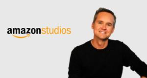 Roy Price Amazon Studios d