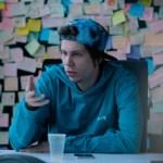 'Virtual Hero' vuelve a Movistar+ el 28 de febrero