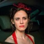 Tres estrenos españoles en Estados Unidos, en la sexta edición de Recent Cinema From Spain de Miami