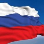 La producción cinematográfica en Rusia se ha incrementado un 50 por ciento en los últimos cinco años