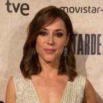 'Vis a vis' anuncia los fichajes artísticos para su tercera temporada