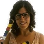 """Sandra Tapia (Arcadia): """"Valoramos el riesgo en las películas como algo positivo pero también creemos en su vocación comercial"""""""