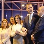 El turismo cinematográfico y la atracción de rodajes a España muestran sus posibilidades al mundo en FITUR 2019