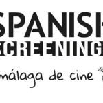 Spanish Screenings – Málaga de Cine 2019 abre su convocatoria hasta el 31 de octubre, con la vista puesta en Asia y nuevas secciones