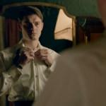 'SS-GB' – estreno 15 de mayo en Filmin