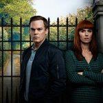'SAFE' de Harlan Coben y con Michael C. Hall cerrará el nuevo festival de series de Cannes
