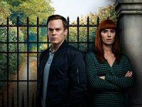 'Safe' – estreno 10 de mayo en Netflix