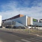 Sambil Outlet Madrid celebra una feria de empleo