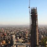 Chile y las oportunidades de coproducción que se están perdiendo