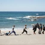 Asturias Paraíso Natural Film Commission presenta en Gijón su decálogo para rodajes sostenibles