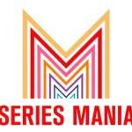 Abierta la convocatoria de ICEX para acudir a Series Mania 2019
