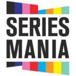 El foro de coproducción de Series Mania lanza un premio de 50.000 euros para la edición de 2017