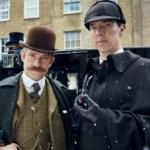 La exportación de contenidos televisivos de Reino Unido crece un 10 por ciento