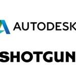 Tangram Solutions adquiere la especialización de Shotgun de Autodesk