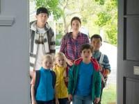 'Single Parents' – estreno 8 de enero en FOX Life