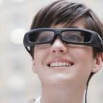 Sony Profesional y VerbaVoice crean el sistema de subtitulación en directo SmartEyeglass