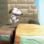 'Carlitos y Snoopy: la película de Peanuts' tendrá su propio videojuego en otoño