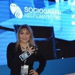 Sociograph firma con dos universidades españolas