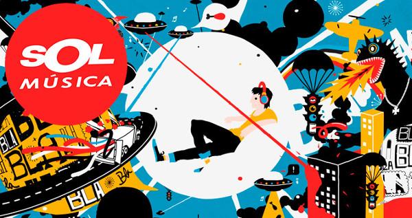 Sol Musica nuevo logo d