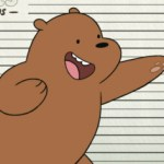 'Somos osos' – estreno 28 de noviembre en Boing