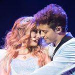 Soy Luna Live arrasa en España con más de 65.000 entradas vendidas en el arranque de su gira europea