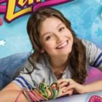 'Soy Luna' – estreno 4 de abril en Disney Channel