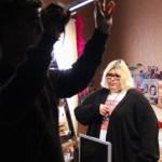 Los Javis y Globomedia graban 'Soy una pringada', nueva comedia para Flooxer