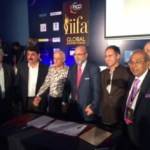 Spain Film Commission firma un acuerdo con los productores de la India
