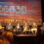 Content London anuncia los diez pilares de su sección de series para 2019